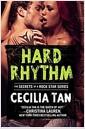 [중고] Hard Rhythm (Paperback)