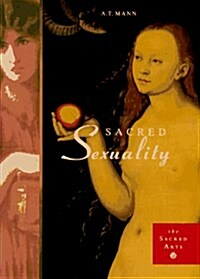 Sacred Sexuality (Paperback)