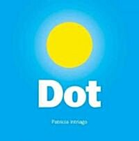 Dot (Hardcover)