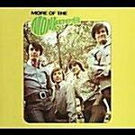 [수입] More Of The Monkees [Deluxe Editon 2CD]