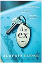 [중고] The Ex (Paperback)