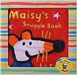 Maisy's Snuggle Book (Fabric)