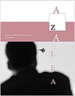 AZALEA Volume 8