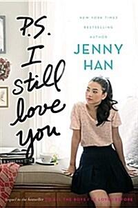 P.s. I Still Love You (Paperback, Reprint)