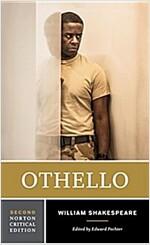 Othello (Paperback, 2)