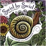 Swirl by Swirl: Spirals in Nature (Hardcover)