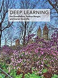 Deep Learning (Hardcover)