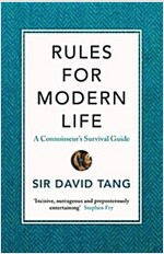 Rules for Modern Life (Hardcover)