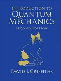 Introduction to Quantum Mechanics (Hardcover, 2 Revised edition)