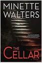 [중고] The Cellar (Paperback)