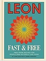 Leon: Fast & Free (Hardcover)