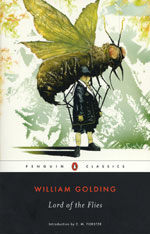 Lord of the Flies (Paperback) (Paperback, 미국판, International)