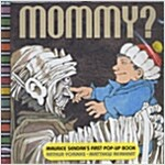 Mommy? (Hardcover)