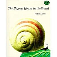 The Biggest House in the World (Paperback)