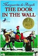 The Door in the Wall (Paperback)