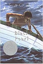 The Black Pearl (Paperback, Reprint)