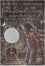 The Dark-Thirty: Southern Tales of the Supernatural (Paperback)