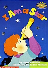 I Am a Star (Paperback)