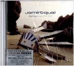 [중고] High Times : Singles 1992-2006