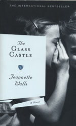 The Glass Castle: A Memoir (Mass Market Paperback, Export)