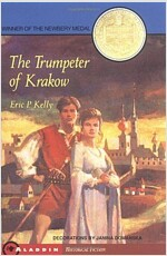 The Trumpeter of Krakow (Paperback)