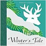 Winter's Tale: Winter's Tale (Hardcover)