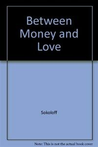 Between money and love : the dialectics of women's home and market work