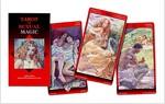 Tarot of Sexual Magic (Cards)