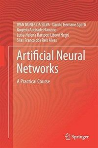 Artificial neural networks [electronic resource] : a practical course