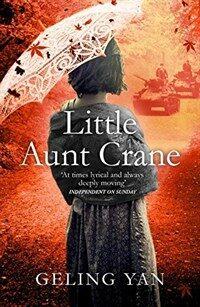 Little Aunt Crane (Paperback)