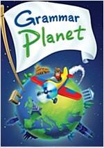 Grammar Planet 1 (Paperback)