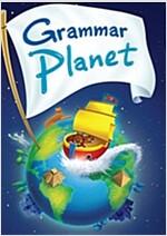 Grammar Planet 3 (Paperback)