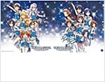 THE IDOLM@STER PLATINUM MASTER 00 Happy! (CD)