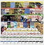DK Science Readers 41종 Full Package [사은품 41종 CD] Set