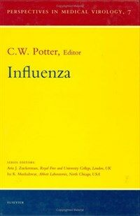 Influenza 1st ed