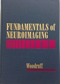 Fundamentals of neuroimaging