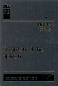 Disorders of the spleen 2nd ed