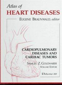 Cardiopulmonary diseases and cardiac tumors