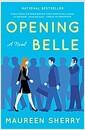 [중고] Opening Belle (Paperback)