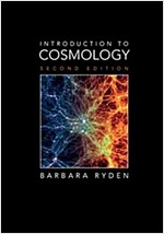Introduction to Cosmology (Hardcover, 2 Revised edition)