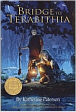 Bridge to Terabithia (Paperback)