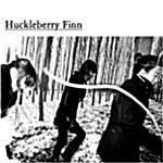 허클베리핀 (Huckleberry Finn) - Deep Impact [Single]