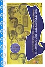일제 파시즘체제하의 한국 근대문학비평