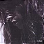 [중고] Charlotte Gainsbourg - 5:55