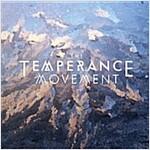 [중고] The Temperance Movement