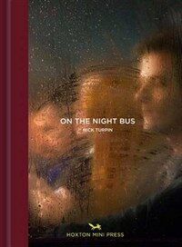 On the Night Bus (Hardcover)