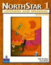 Ve Northstar L/S 1 Intro 2/E Stbk No Mel (Paperback, 2, Revised)