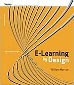 e-Learning by Design (Paperback, 2nd Edition)