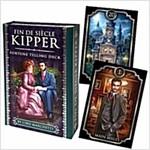 Fin de Si?le Kipper (Other)