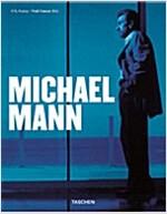 Michael Mann (Hardcover)